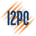 I2PC Logo