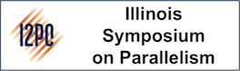 Illinois Symposium on Parallelism